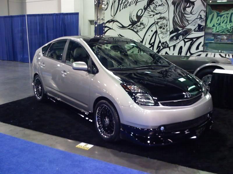Toyota Highlander Hybrid | Brent Brown Toyota