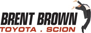 Brent Brown Toyota and Scion
