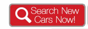 brent brown toyota vehicle search